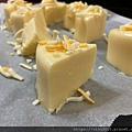 烤牛奶_210630_14.jpg