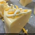 烤牛奶_210630_15.jpg