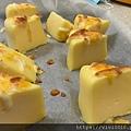 烤牛奶_210630_17.jpg