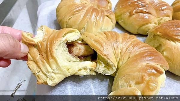 抹茶紅豆麵包_210723_0.jpg