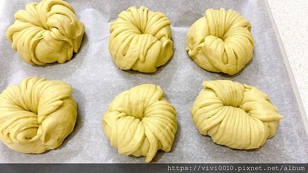 抹茶紅豆麵包_210723_6.jpg