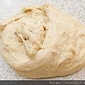 蜂蜜麵包_210727_8.jpg