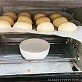 蜂蜜麵包_210727_12.jpg