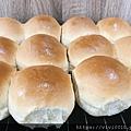蜂蜜麵包_210727_17.jpg