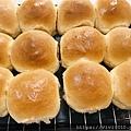 蜂蜜麵包_210727_14.jpg