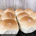 蜂蜜麵包_210727_15.jpg