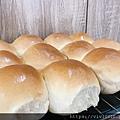 蜂蜜麵包_210727_16.jpg