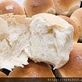 蜂蜜麵包_210727_18.jpg