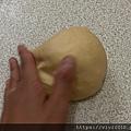 蜂蜜麵包_210727_25.jpg