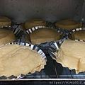 蜂蜜麵包_210727_28.jpg