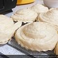 蜂蜜麵包_210727_30.jpg
