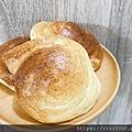 蜂蜜麵包_210727_32.jpg