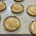 蜂蜜麵包_210727_27.jpg