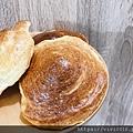 蜂蜜麵包_210727_33.jpg
