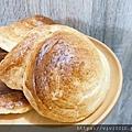 蜂蜜麵包_210727_34.jpg
