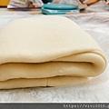 蜂蜜麵包_210727_44.jpg
