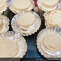 蜂蜜麵包_210727_45.jpg