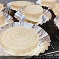 蜂蜜麵包_210727_46.jpg