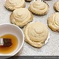 蜂蜜麵包_210727_49.jpg