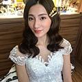 beauty_1569244701529.jpeg