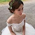 beauty_1569244665648.jpeg