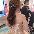 beauty_1569649708652.JPEG