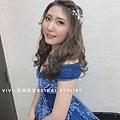 beauty_1570455978302.JPEG