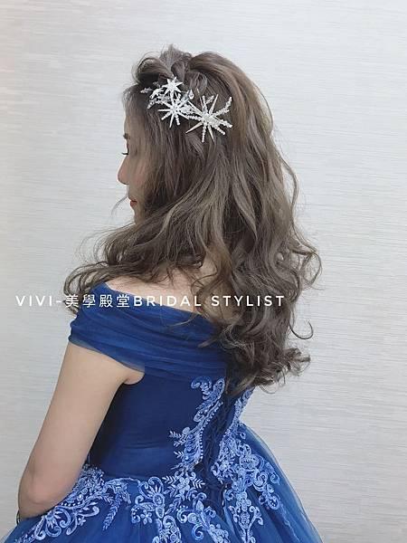 beauty_1570455954886.JPEG