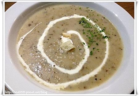 蘑菇湯.JPG