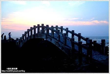 夕陽橋.JPG