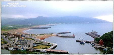 小漁村1.JPG
