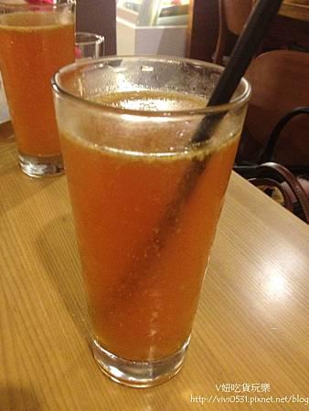 柳橙查.JPG