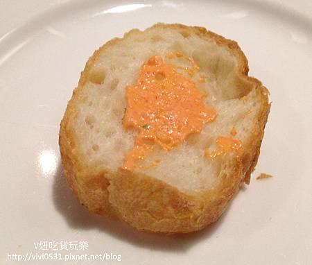 麵包抹醬.JPG