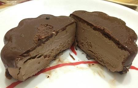 巧克力1.JPG