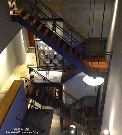 23樓.JPG