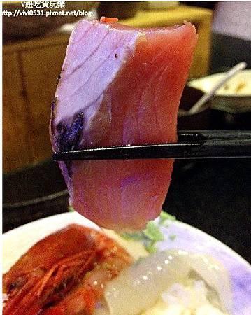 鮪魚.JPG