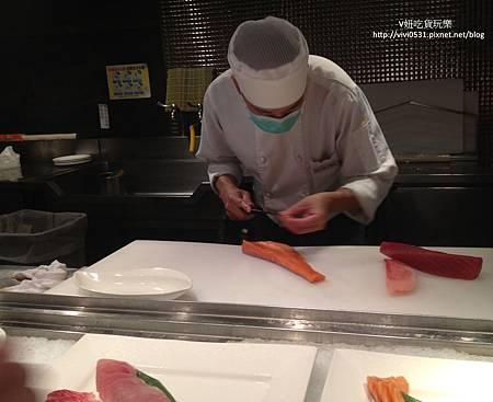 切生魚片.JPG