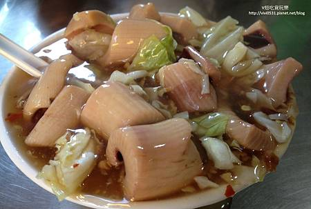 魷魚1.JPG