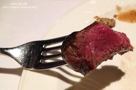 肉嫩.JPG