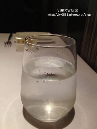 氣泡水.JPG