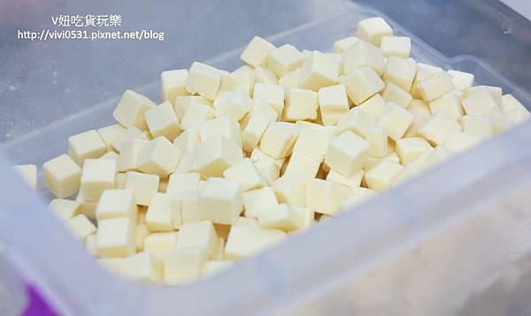乳酪丁.JPG