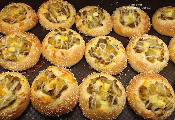 麵包12.JPG