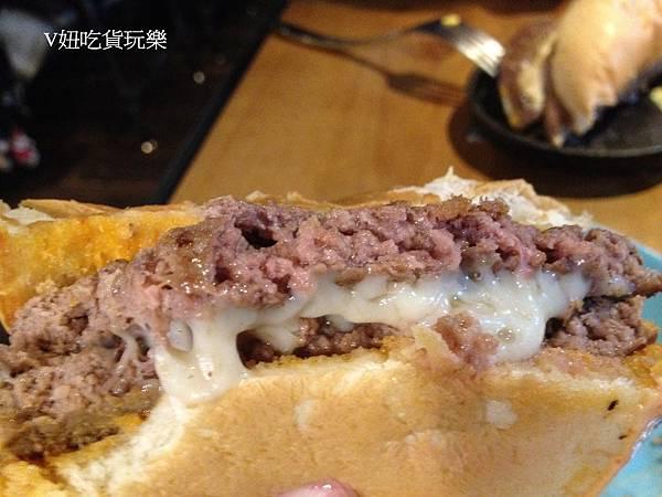 起司肉.jpg