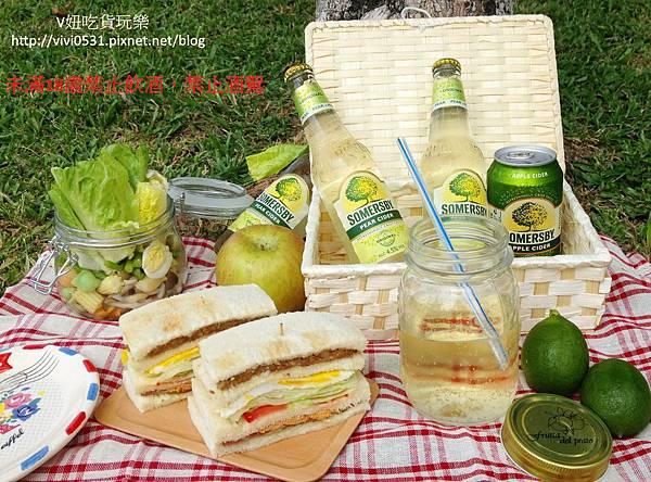 野餐1.JPG