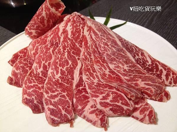 肉片1.jpg