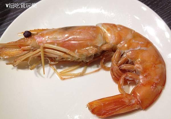 紅蝦熟.jpg