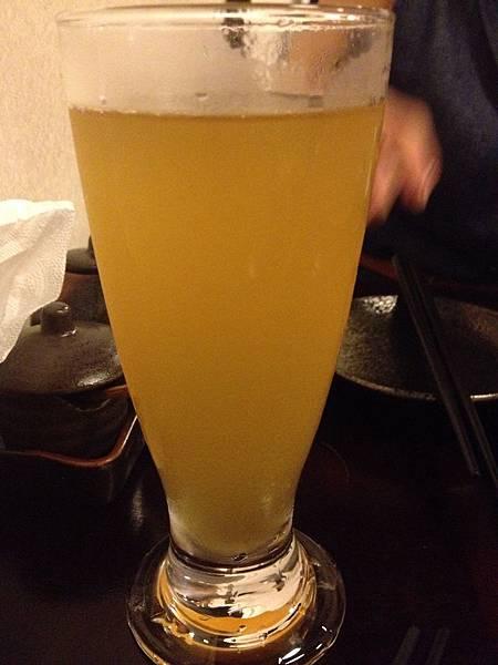 柚子啤酒.jpg