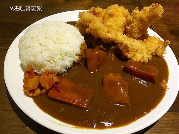 魚飯.jpg