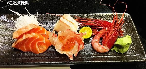 生魚片1.jpg