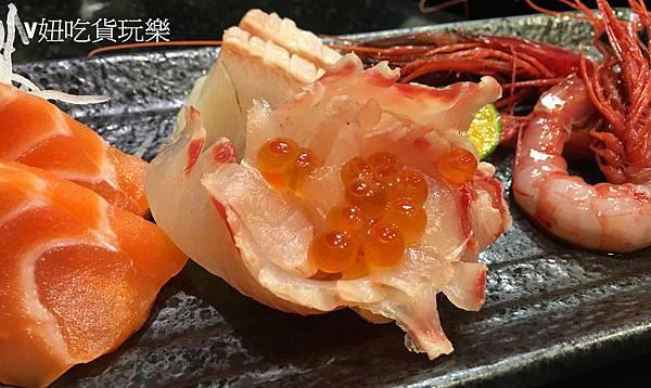 生魚片花.jpg
